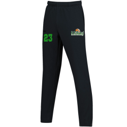 Pantalon Molleton JUNIOR