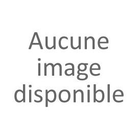 Equipement Club-Short de gardien striker jako