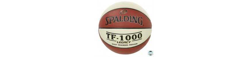 Ballons Club de Basket