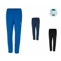 Pantalon de survetement club de badminton