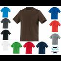 T-shirt club de petanque
