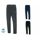 Pantalon de survetement club de danse
