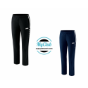 Pantalon de survetement club de natation