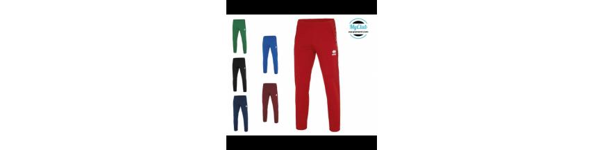 Pantalon de survetement club de Judo, Karaté, Kung Fu