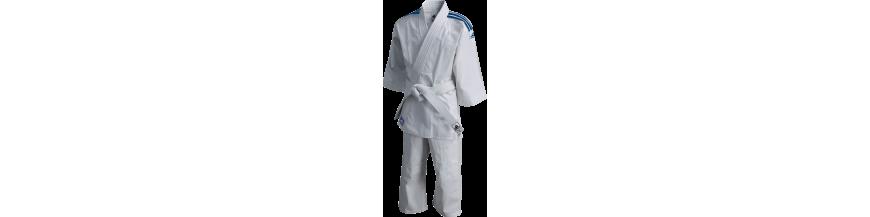 Kimonos Judo, Karaté