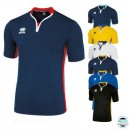 Maillots club de volley, jeu de maillot volley