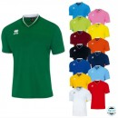Maillots tennis
