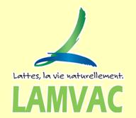 Equipement sportif personnalisé pour le club de volley du lamvac