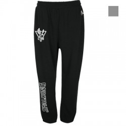 PANTALON TEAM II SPALDING