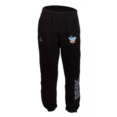 Pantalon molleton PEAK