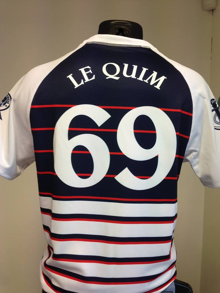 maillot-pour-rugby-foot-personnalise-arriere