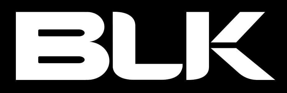 BLK - equipement club rugby