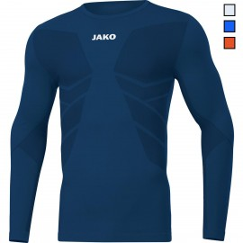 MAILLOT COMPRESSION