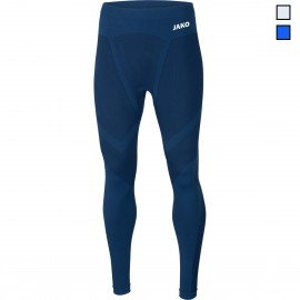 PANTALON COMPRESSION