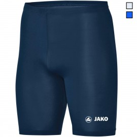 SHORT COMPRESSION