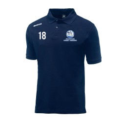 POLO HOMME TEAM COLOR HOMME